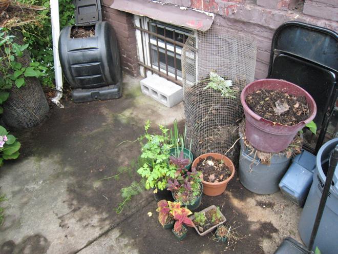 Compost2763