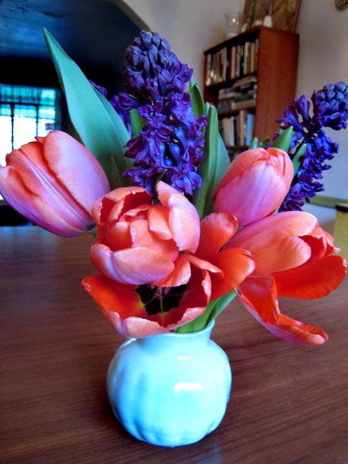 Flowers9883