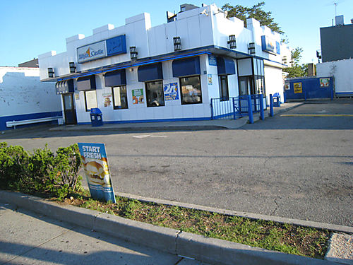 Whitecastle2144