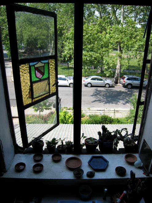 Window2012