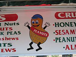Peanuts3021