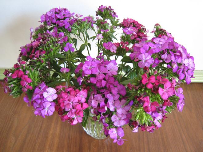 Bouquet3203