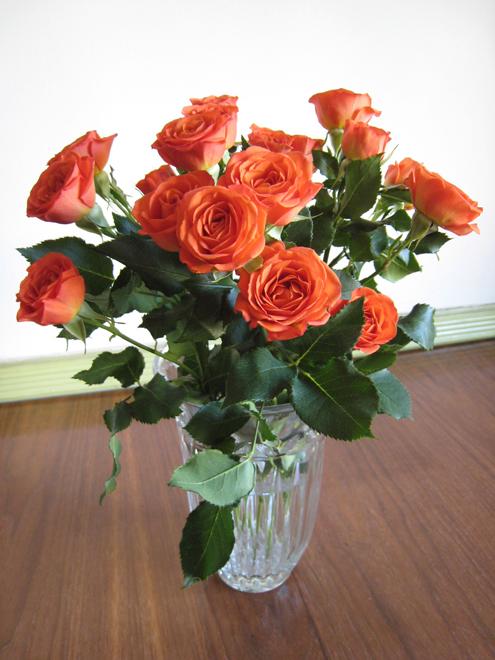Bouquet3082