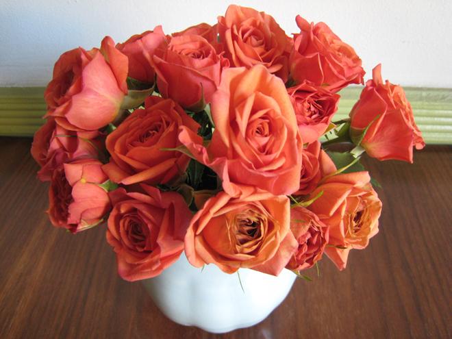 Bouquet3357