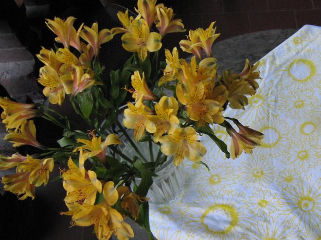 Bouquet3689