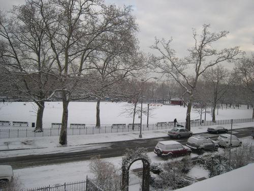 Snow5504