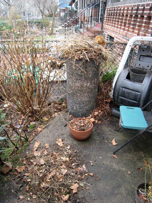 Compost5788