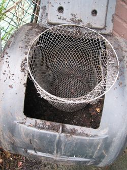 Compost5791