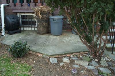 Compostslab5910