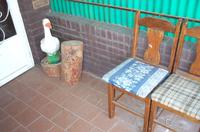 Porch5901