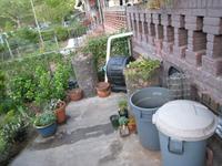 Compostslab0912