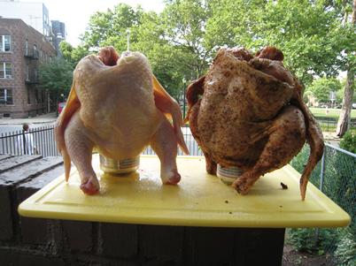 Chickens2290