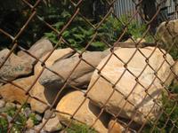 Boulders2662_2