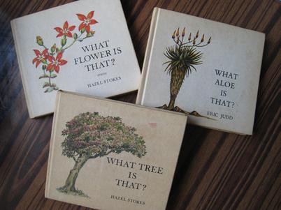 Bookssafrican3993