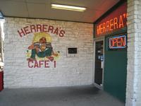 Herreras3099