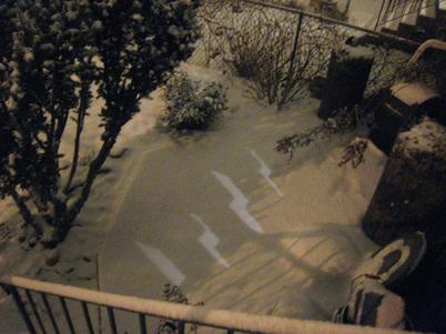 Snow9486