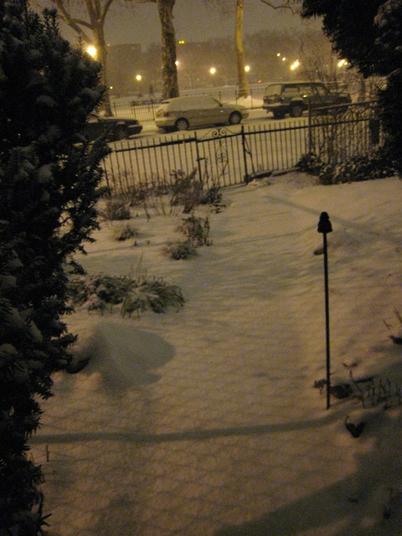 Snow9488
