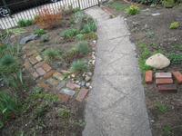 Path0171